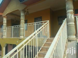 Fresh Chamber And Hall Self Contained For Rent At Adenta Sakora.