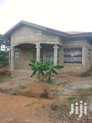 Doboro   Houses & Apartments For Sale for sale in Greater Accra, Akweteyman