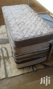 Single Bed Mattresses USA/ROK | Furniture for sale in Greater Accra, Ashaiman Municipal