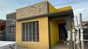 3 Bedroom Self Compound 4 Sale Lakeside | Commercial Property For Sale for sale in Greater Accra, Adenta Municipal
