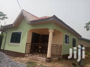 Two Bedroom Hse At Amasaman | Houses & Apartments For Rent for sale in Greater Accra, Achimota