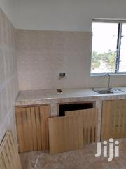 3 Bedroom Apartment For Rent At Dansoman | Houses & Apartments For Rent for sale in Greater Accra, Dansoman