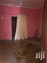 Something Tastilicious Chamber And Hall | Houses & Apartments For Rent for sale in Greater Accra, Ledzokuku-Krowor