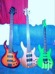 I Have Both Bass and Lead Guitars. | Musical Instruments & Gear for sale in Greater Accra, Tema Metropolitan