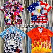 Summer Tops Available in Different Sizes, Colours and Designs | Clothing for sale in Greater Accra, Labadi-Aborm