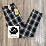 Material Trouser | Clothing for sale in Greater Accra, Airport Residential Area