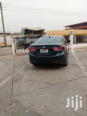 Hyundai Elantra 2011 GLS | Cars for sale in Greater Accra, Osu