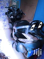Kymco 2013 Black | Motorcycles & Scooters for sale in Greater Accra, Tema Metropolitan