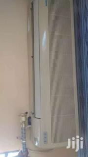 Fedders AC | Home Appliances for sale in Greater Accra, Teshie-Nungua Estates