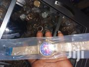 Watch And Chain's. | Jewelry for sale in Greater Accra, Adenta Municipal