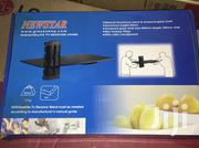 Single Dvd Wall Mount For Home | Accessories & Supplies for Electronics for sale in Greater Accra, Adabraka