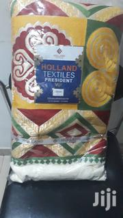 Holland Kente Cloth For Sale. 12 Yards | Clothing for sale in Greater Accra, Adenta Municipal