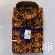 Quality Shirt | Clothing for sale in Greater Accra, Achimota