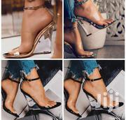 Ladies Shoes | Shoes for sale in Greater Accra, Accra Metropolitan