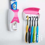 Automatic Toothpaste Dispenser | Bath & Body for sale in Ashanti, Kumasi Metropolitan