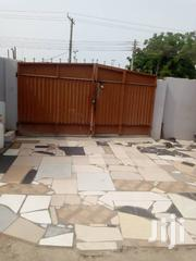 Executive Chamber And Hall Self Contain   Houses & Apartments For Rent for sale in Greater Accra, Dansoman