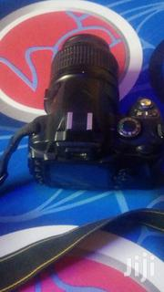 Nikon Camera Is for Sale Call Us Now. | Photo & Video Cameras for sale in Greater Accra, Accra Metropolitan