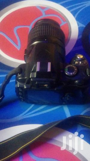 Nikon Camera Is for Sale Call Us Now.