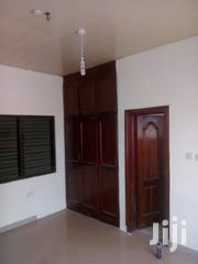 3 Bedroom Self Compound House for Rent Spintex | Houses & Apartments For Rent for sale in Greater Accra, Tema Metropolitan