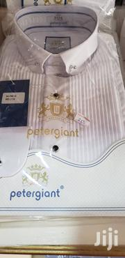 Shirts For Sale | Clothing for sale in Greater Accra, Adenta Municipal