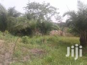 Full Plot At Abesim | Land & Plots For Sale for sale in Brong Ahafo, Sunyani Municipal