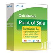 Quickbooks Pos V11 | Software for sale in Greater Accra, Kwashieman