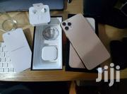 New Apple iPhone 11 Pro Max 512 GB Gold   Mobile Phones for sale in Greater Accra, Accra Metropolitan