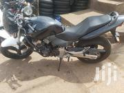 Honda Today 2016 Black | Motorcycles & Scooters for sale in Ashanti, Kumasi Metropolitan