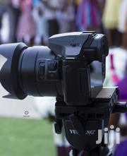 Video Editor | Photography & Video Services for sale in Greater Accra, Achimota