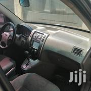 Hyundai Tucson 2009 Black | Cars for sale in Greater Accra, Ga South Municipal