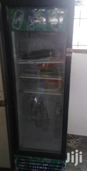 Slightly Used Display Fridge | Store Equipment for sale in Greater Accra, East Legon