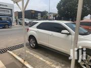 Chevrolet Equinox 2014 LS 4dr SUV (2.4L 4cyl 6A) | Cars for sale in Greater Accra, East Legon