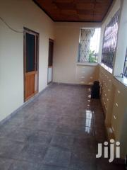 5 Bedroom House for Rent | Houses & Apartments For Rent for sale in Brong Ahafo, Sunyani Municipal