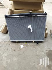 Car Radiator | Vehicle Parts & Accessories for sale in Greater Accra, Abossey Okai