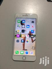 Apple iPhone 6s Plus 32 GB Silver | Mobile Phones for sale in Greater Accra, Kwashieman