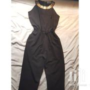 Jumpsuit Available | Clothing for sale in Greater Accra, Ga East Municipal