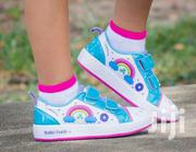 Children Fashion Shoes | Children's Shoes for sale in Greater Accra, Tema Metropolitan