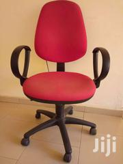 Swivel Chair | Furniture for sale in Greater Accra, Teshie-Nungua Estates