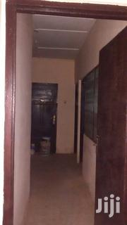 2 Bedroom Self Compound for Rent | Houses & Apartments For Rent for sale in Greater Accra, East Legon