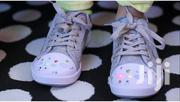 Children Lighting Shoes | Children's Shoes for sale in Greater Accra, Tema Metropolitan