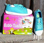 Baby Lightening Shoes | Children's Shoes for sale in Greater Accra, Tema Metropolitan