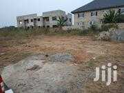 Genuine Title Land for Sale at Oyarifa   Land & Plots For Sale for sale in Greater Accra, Adenta Municipal