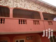 3 Bed Room For Rent. | Houses & Apartments For Rent for sale in Greater Accra, Roman Ridge