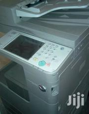 Canon Multipurpose Printer | Printers & Scanners for sale in Greater Accra, Adabraka