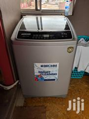 BRUM 15kg Washing Machine | Home Appliances for sale in Greater Accra, Abelemkpe