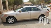 Toyota Camry 2.4 LE 2008 | Cars for sale in Greater Accra, Achimota
