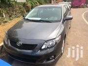New Toyota Corolla 2010 | Cars for sale in Greater Accra, Asylum Down