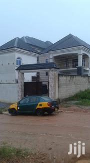 3 Bedrooms House With A Big Ware House For Sale In Kumasi | Houses & Apartments For Sale for sale in Ashanti, Kumasi Metropolitan