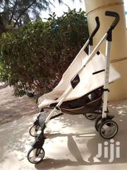 Stroller For Baby/Toddler | Prams & Strollers for sale in Greater Accra, Teshie-Nungua Estates