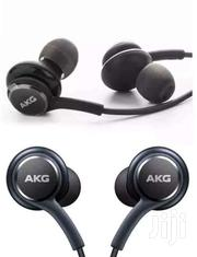 Samsung Original AKG Earbuds | Audio & Music Equipment for sale in Greater Accra, Roman Ridge